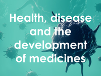 IconHealthDiseaseandtheDevelopmentofMedicine.png