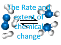 TheRateandExtentofChemicalChangeLogo.png