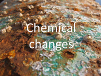 ChemicalChangesLogo.png