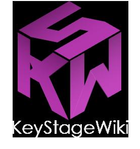 Key Stage Wiki